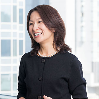 Profile photo of Janney Chong