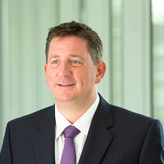 Profile image of Alun Marriott