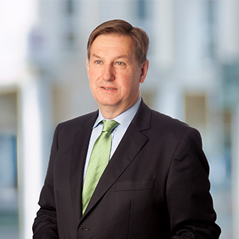 Profile photo of Andreas Mueller