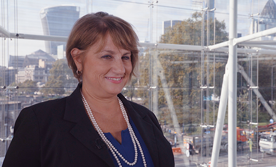 Profile image of Terri Gavulic